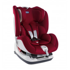 Chicco SEAT UP 012 RED PASSION 07079828640000