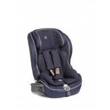Happy Baby Mustang Isofix BLUE