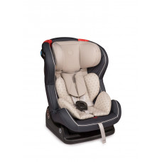 Happy Baby PASSENGER V2 0-25 кг graphite