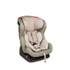 Happy Baby PASSENGER V2 0-25 кг green