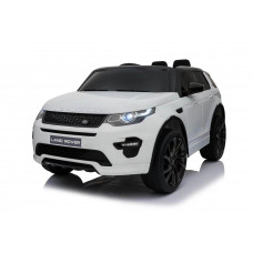 RiverToys Land Rover Discovery Sport O111OO