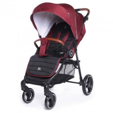 Baby Care Away прогулочная (Red)