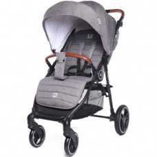 Baby Care Away прогулочная (Grey)