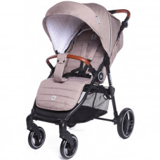 Baby Care Away прогулочная (Beige)