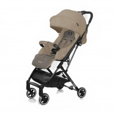 Baby Care DAILY (Beige) 2019