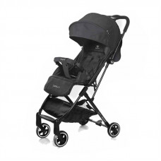 Baby Care DAILY (Black)  2019