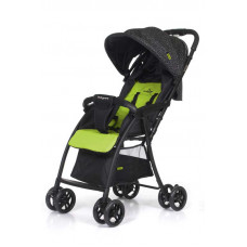 Baby Care STAR (Green)