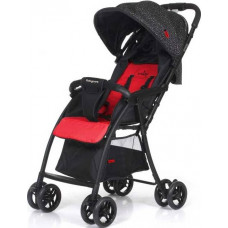Baby Care STAR (Red)