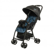 Baby Care STAR (Blue)