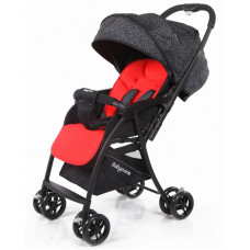 Baby Care Sky (Red)  2019