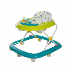 Baby Care CORSA (Green)