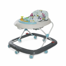 Baby Care CORSA  (White)