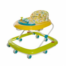 Baby Care CORSA (Yellow)