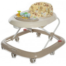 Baby Care CORSA (Beige)