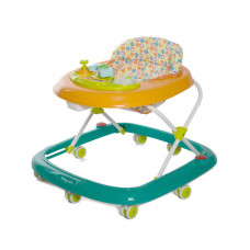 Baby Care CORSA (Orange)