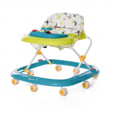 Baby Care Flip (Green)